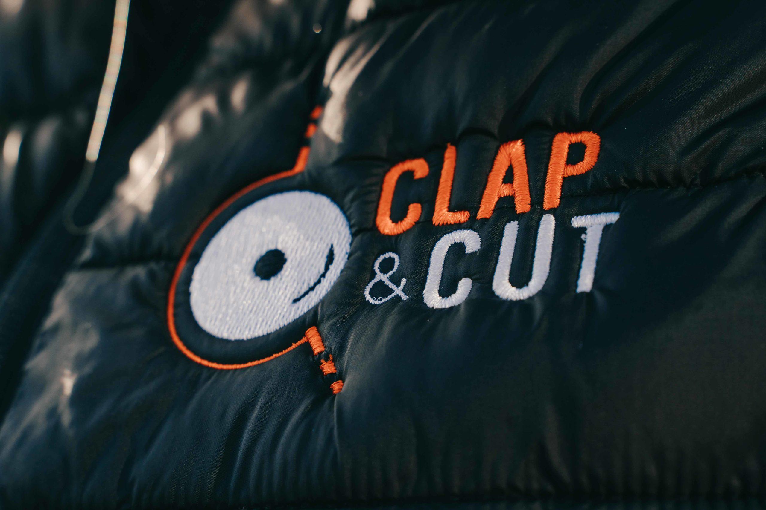 Clap&Cut-brand3
